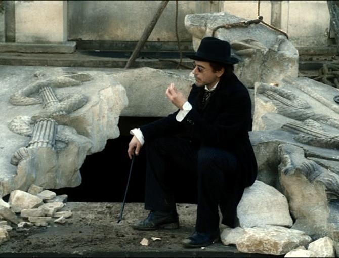 Sherlock_Holmes (2009)